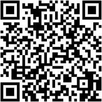 平安银行微信公众号