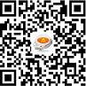 平安银行-官方微信-二维码